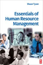 Essentials of human resource management fifth edition ( www.sites.google.com/site/thuvientailieuvip )
