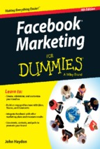 Facebook.marketing.for.dummies.4th.edition