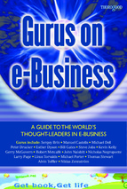 Gurus.on.e.business