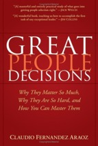 Great-people-decisions-why-they-matter-so-much-why-they-are-so-hard-and-how-you-can-master-them