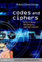 Codes.and.ciphers.julius.caesar.the.enigma.and.the.internet