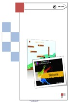 Ebook html5 canvas lập trình game 2d ( www.sites.google.com/site/thuvientailieuvip )