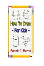 Howtodraw kids sample
