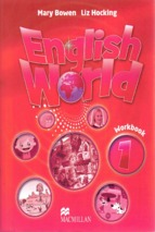 English_world_1_workbook