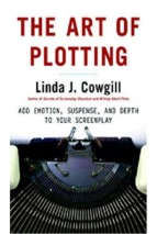 The art of plotting: how add emotion, excitement and depth to your writting
