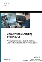 Cisco unified computing system(ucs)