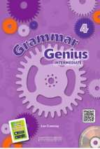 Grammar_genius_4_sb_with_key