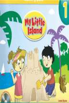My_little_island_1_ab