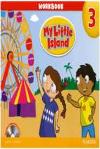 My_little_island_3_ab