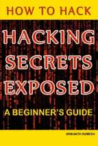 Hacking_secrets_exposed_ _a_beginners_guide_ _january_1_2015