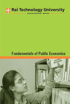 Fundamental_of_public_economics