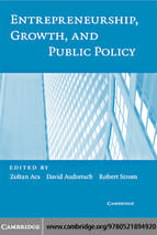 Entrepreneurship__growth__and_public_policy