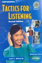 3.tactics_for_listening_expanding