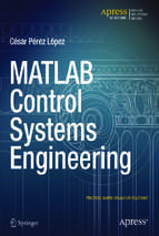 matlab_control_systems_engineering