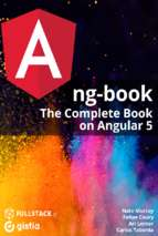 Ng book2 angular 5 r67