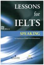 lessons_for_ielts_speaking