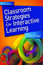 Classroom Strategy for Interactive Learning