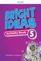 Bright ideas 5 activity book