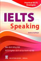 Sách ielts speaking strategies  dịch_ielts fighter