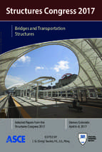 Structures congress 2017 bridges and transportation structures