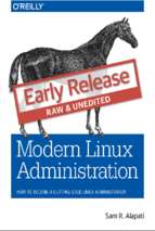 Modern.linux.administration.early.release