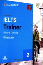 ielts trainer 2 general training. six practice tests_2019