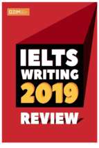 [pdf] ielts writing review 2019_compress