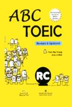 Abc toeic revised & updated